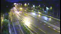 Hong Kong › North-East: San Tin Highway - Actuelle
