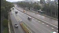 Hong Kong › North-East: San Tin Highway - Current