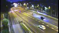 Hong Kong › North-East: San Tin Highway - Jour
