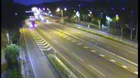 Hong Kong › North-East: San Tin Highway - Day time