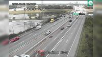 Dayton: I- at Carillon Blvd - Overdag