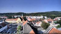 Leibnitz, Styria - Actuales