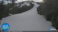 Merrijig: Mt Buller Village - Current