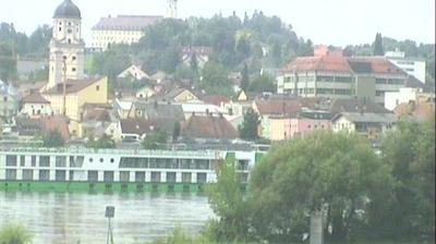 Gambar mini Webcam Kunzing pada 4:13, Jan 19