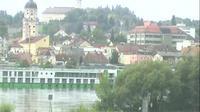 Vilshofen an der Donau: Vilshofen - El día