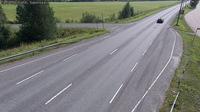 Lapinlahti: Tie - Salonsaari - Kuopioon - Dagtid