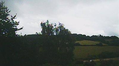 Alvechurch: weathercam