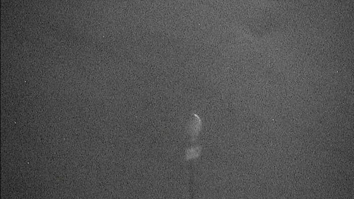 Webcam Beloozersk: Beloozerskiy