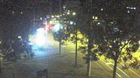 Basel: Voltaplatz
