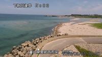 Matsusaka: Toyama - Kurobe - Aramata - Day time