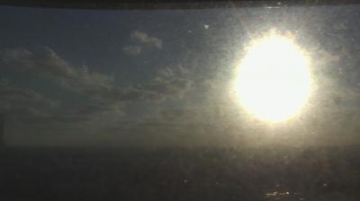 Vignette de Lake Forest webcam à 12:01, janv. 21