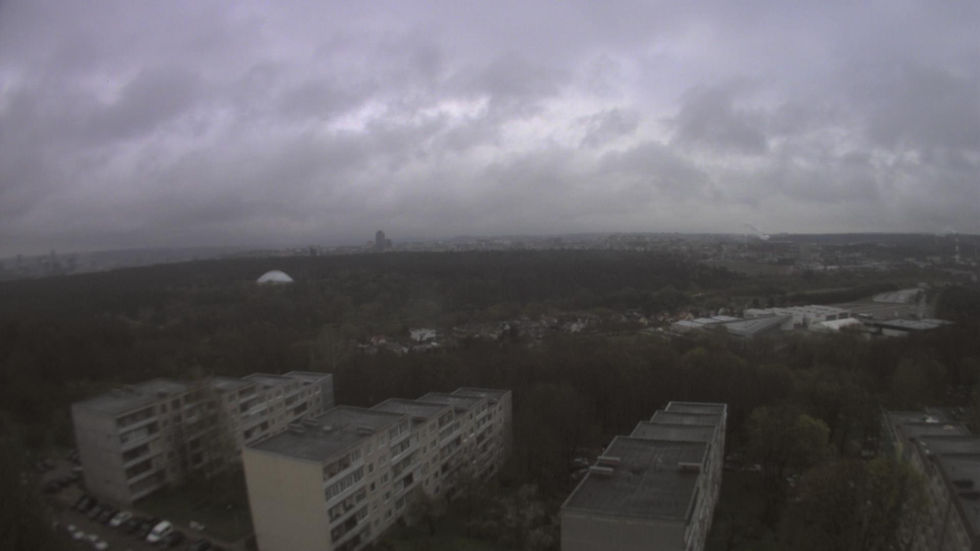 Webkamera Lazdynai: Live
