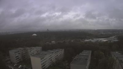 Thumbnail of Vilnius webcam at 2:08, Apr 19