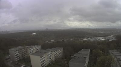 Trakai live webcam – Lige nu