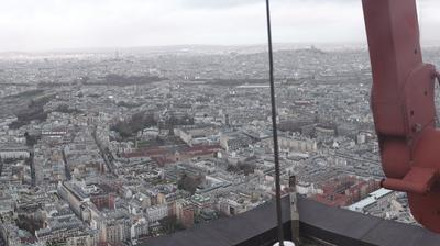 Paris: Panoramique HD