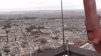 ˈpæɹ.ɪs: Panoramique HD - Dagtid