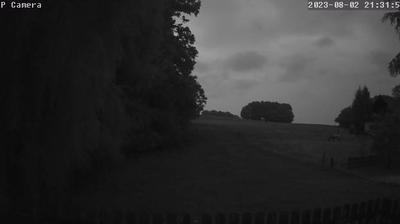 Friedersdorfのウェブカメラの11:07, 10月 24のサムネイル
