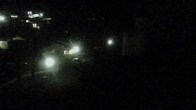 Webkamera Benitachell: Cumbre-Cam, Blick zum Cabo de la Nao