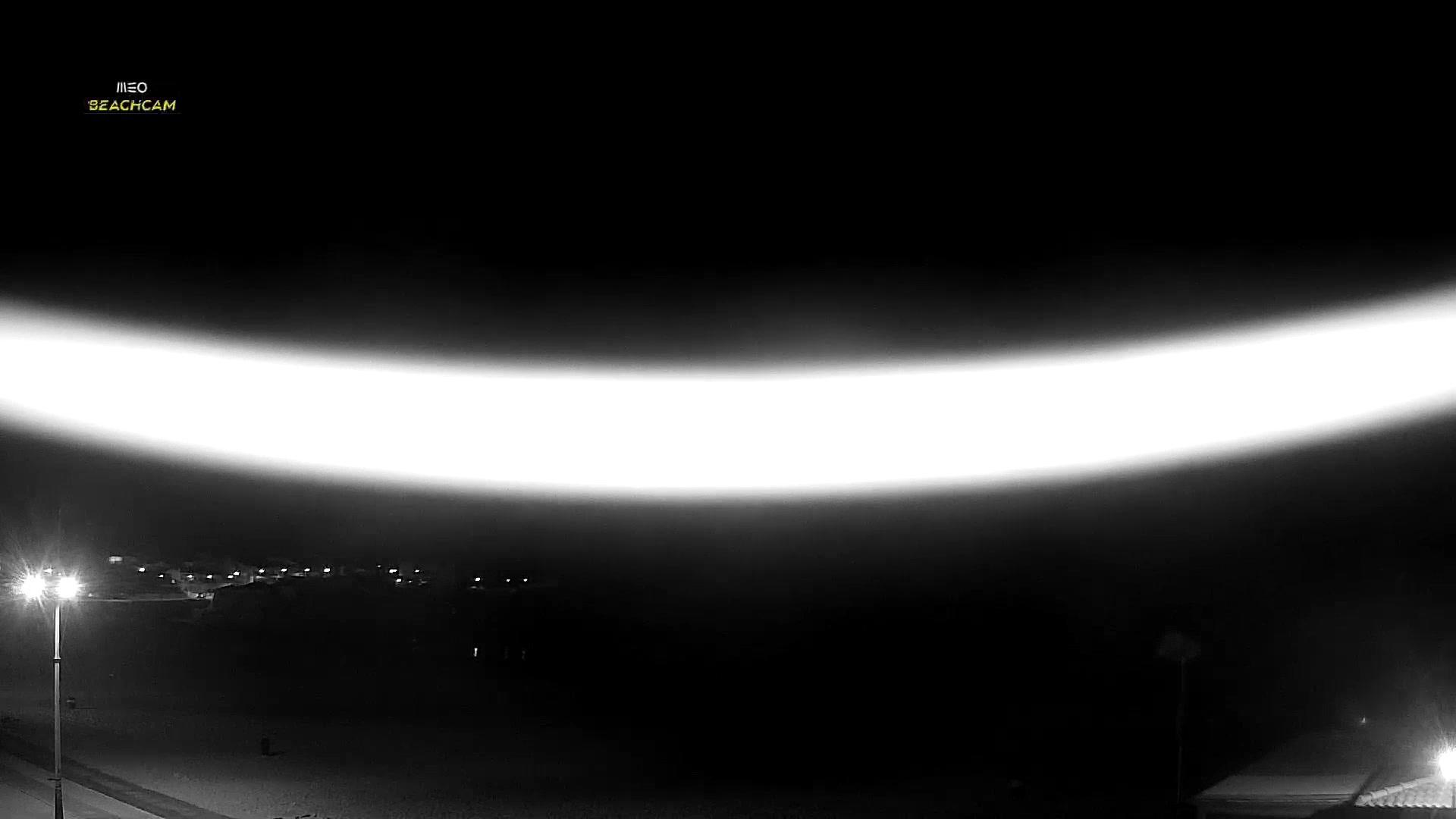Webcam Peniche: Lagide e Baía (LiveHD°)