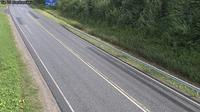 Rautavaara: Tie - Hankamäki - Nurmekseen - Day time