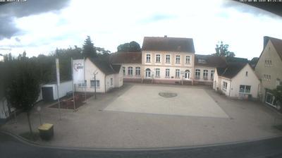 Thumbnail of Unna webcam at 1:10, Jan 22