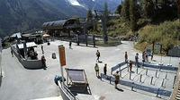 Chamonix › South-West - Overdag