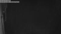 Leadville: Cooper Hill Ski Area - Recent