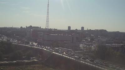 Thumbnail of Astrakhan webcam at 5:02, Oct 23