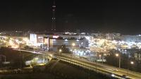 Astrakhan › North-West: Vokzal - Tts