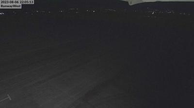 Thumbnail of Air quality webcam at 1:03, May 19