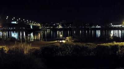Bonn Huidige Webcam Image