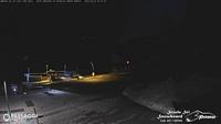 Abetone Cutigliano: Via Val di Luce - Alpe Tre Potenze 1940 m - Aktuell