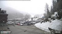 Abetone Cutigliano: Via Val di Luce - Alpe Tre Potenze 1940 m - Overdag