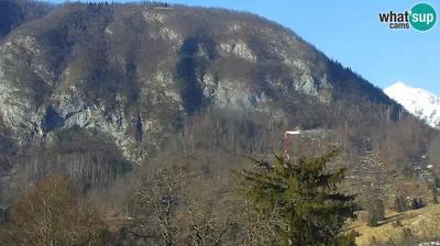 Montaiguët-en-Forez: Bohinj - Kramar