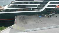 Nuuk - Jour
