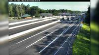 York › South: I- SB at MM - Toll Canopy - Day time