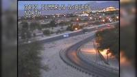 Inner Northwest: Buffalo and Summerlin N - Day time