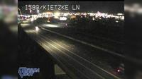 Reno: I- at Kietzke Lane - Current