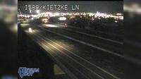 Reno: I- at Kietzke Lane - Day time