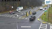 East Point: FULT-CAM- - Actual