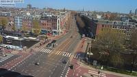 Amsterdam › East: Ceintuurbaan - Dia