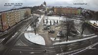 Braniewo - Recent