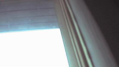 Vista de cámara web de luz diurna desde Muonio: Lappi