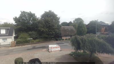 Gambar mini Webcam Raisdorf pada 7:10, Jan 20