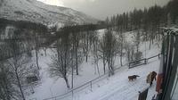 Acceglio: Chiappera, Rocca Provenzale - Actuales