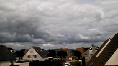 Schoorl Daglicht Webcam Image