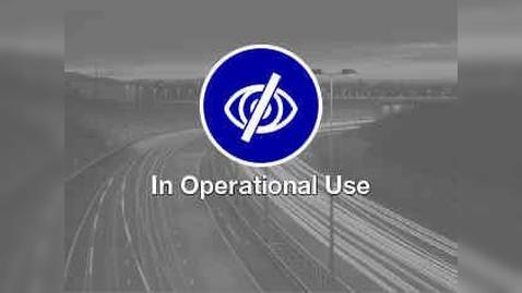 Webcam Glasgow: Live M8 traffic weather camera Bailliesto