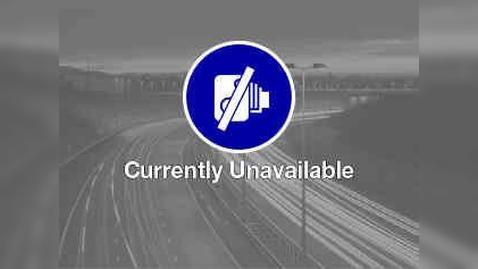 Webkamera Aviemore: A9 Drumochter north view live traffic we