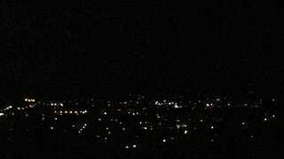 Webcam Minoh: Kagawa − Mino − Fureai Park − City View