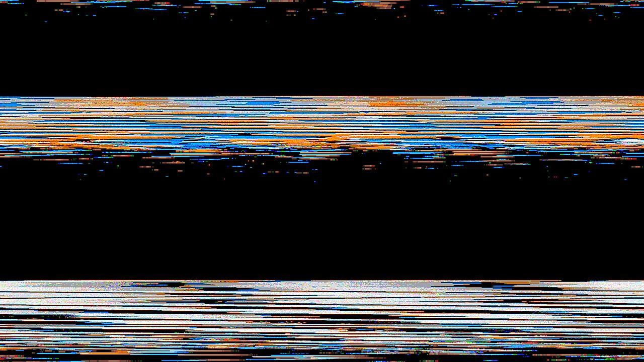 Webkamera Neder: Neustift im Stubaital